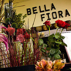 Best Flower Shops and Florists and San Francisco