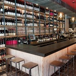 12 NYC Wine Bars to Drink At: Terroir, Gottino, The Other Room, Anfora, The Bourgeois Pig, and More