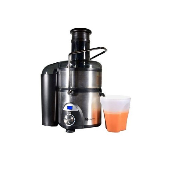 Oklife Okl6063 Stainless Steel Juicer