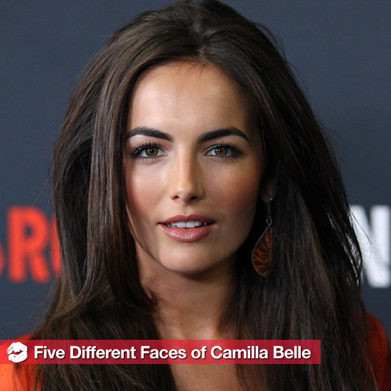 How Get Five Prettiest Makeup Looks Camilla Belle Has Worn Tagged: PG Wodehouse Jeeves Wooster Jeeves and Wooster