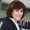 Ines de la Fressange Becomes L&#039;Oreal Spokesperson