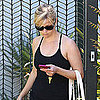 Pictures of Reese Witherspoon's Wedding Ring