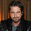 Gerard Butler Was Formerly an Attorney