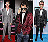 Brad Goreski to Get His Own Show on Bravo, It&#039;s a Brad Brad World 2011-03-31 10:29:25