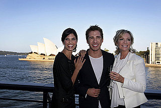 Full List of 2011 Logie Award Nominations Including Packed to the Rafter Sweep