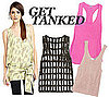 Shop the Best Tank Tops For Spring and Summer