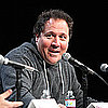 Cowboys & Aliens 2011 WonderCon Panel Quotes From Director Jon Favreau