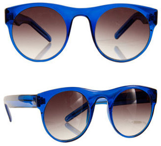 American Apparel Jody Sunglasses ($35)
