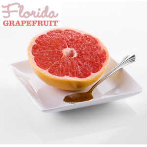 4 Healthy and Delicious Benefits of Florida Grapefruit!