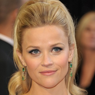 Reese Witherspoon Says Dating Is Complicated