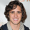 Rock of Ages Movie Full Casting List