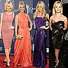 Pictures of Academy of Country Music Awards Red Carpet