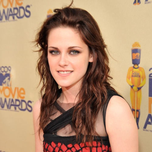 MTV Movie Awards, 2009