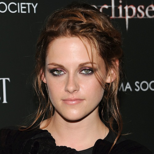 Twilight Saga: Eclipse Premiere, 2010