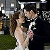 Best First Dance Wedding Songs