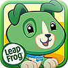 Review of LeapFrog's Scout's ABC Garden App