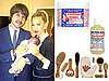 Rachel Zoe's Favorite Baby Products