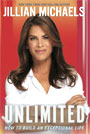 Unlimited by Jillian Michaels - Powerful