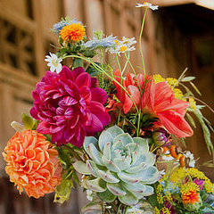 Best Florists in San Francisco