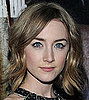 How to Get Saoirse Ronan&#039;s Makeup From the Hanna Premiere