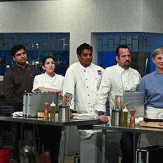 Viewers Thoughts on Top Chef All-Stars Reunion and Top Chef Masters Premiere