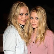Mary-Kate and Ashley Olsen to Create New Online Shop StyleMint 2011-04-07 07:42:16