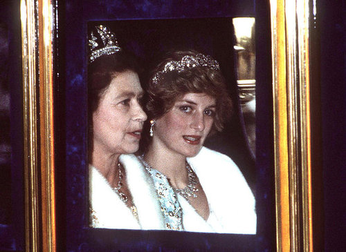 Will Kate Middleton Follow Tradition Wear a Tiara?