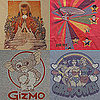 Geeky Tee Shirts From WonderCon