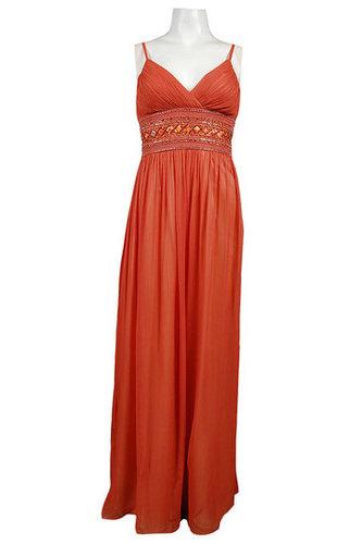 Designer Prom Dresses On Sale!!  Free Shipping!!