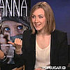 Hanna Interview With Saoirse Ronan and Joe Wright