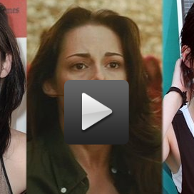 Video For Kristen Stewart's 21st Birthday