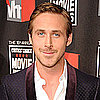 Ryan Gosling to Play The Lone Ranger