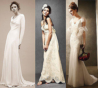 Editor's Picks: Photos of 25 of Fab's Favorite Wedding Dresses