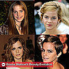 Emma Watson&#039;s Beauty Looks Over the Years 2011-04-15 03:10:00