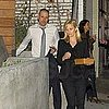 Reese Witherspoon With Jim Toth Just Married First Photos