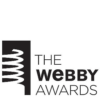2011 Webby Award Nominees