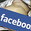 Facebook Censors Famous Works of Art