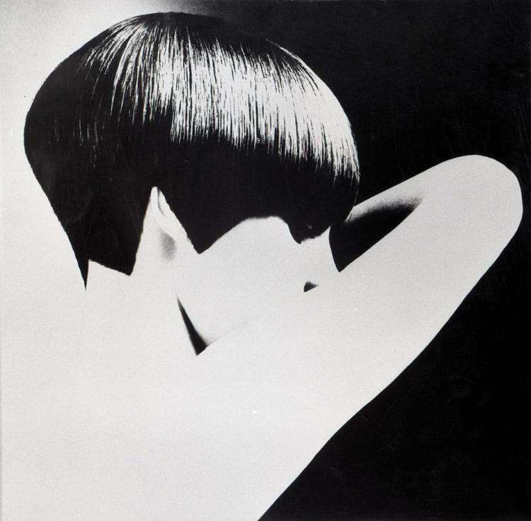 Coddington by David Montgomery, 1960s