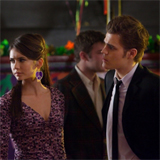 "The Vampire Diaries Recap ""The Last Dance"""