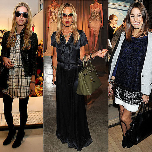 Hermes Birkin and Celebrities Who Love Them: Olivia Palermo, Rachel Zoe, Ashley Tisdale 2011-04-13 16:03:20