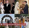 Wedding Vows From Movies and TV