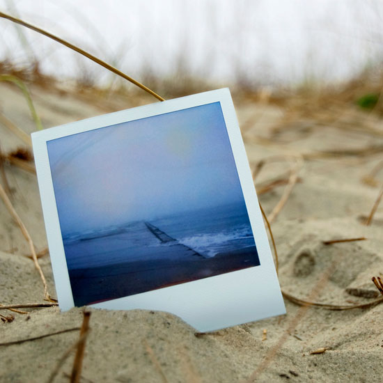 Display Your Photos For Under $30