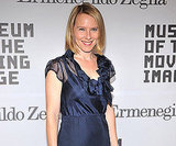 Amy Ryan as Mrs. Everdeen
