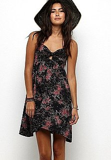 Inexpensive Roxy Summer Dress