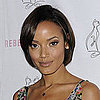 Selita Ebanks&#039;s Hair: How to Wear a Bob Five Ways