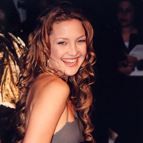 Academy Awards Vanity Fair Party, 2000