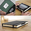 BlackBerry PlayBook DODOcase