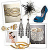 Bridal Accessories: Accessories For Your Wedding Under $100