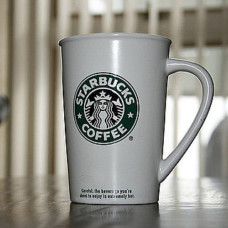 Free Starbucks Coffee April 22, 2011