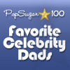Favorite Celebrity Dads